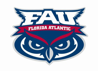 Florida Atlantic University