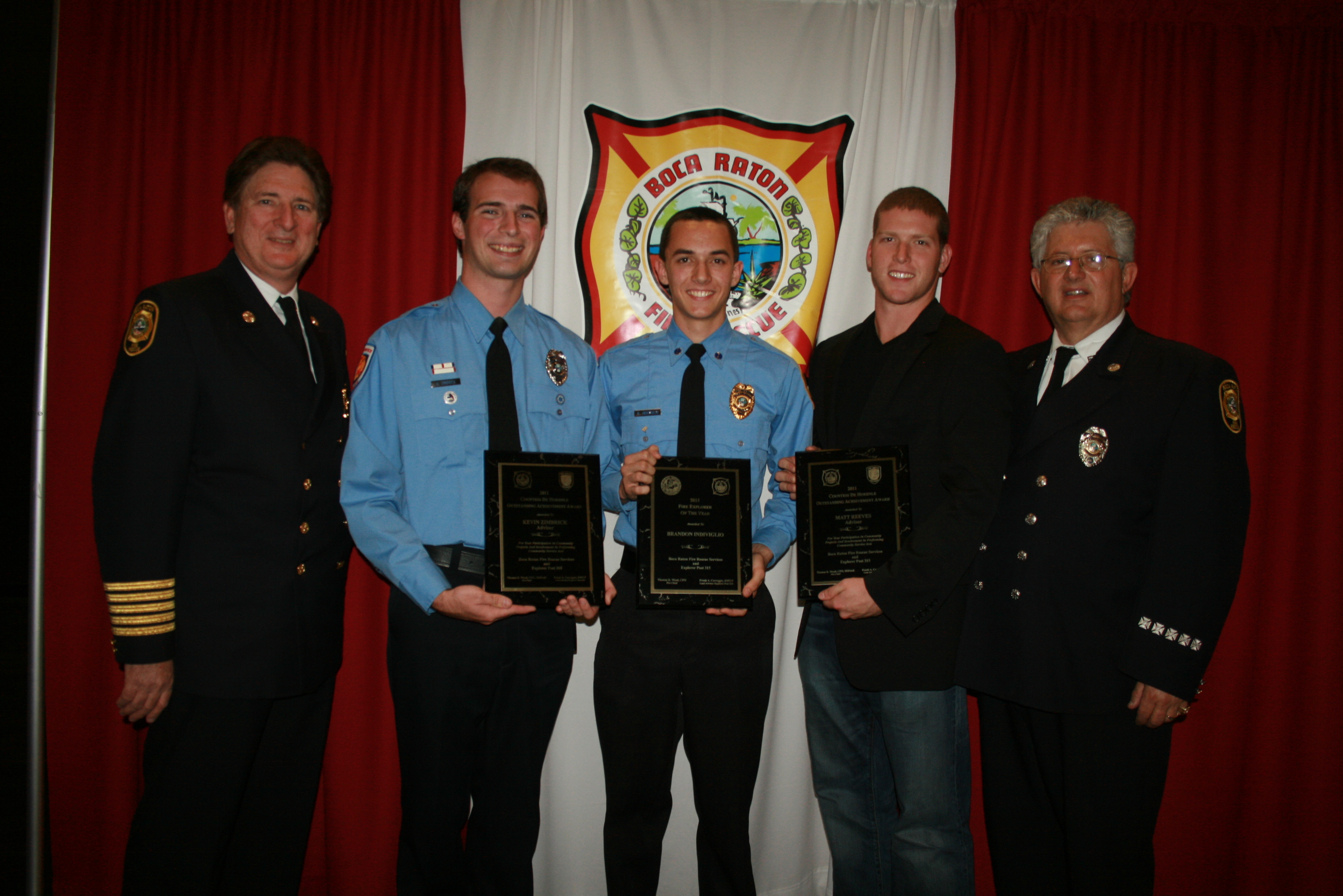 boca-raton-fire-rescue-explorers