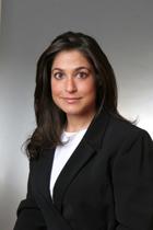 Heather Siegel Miller