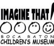 boca raton children's museum