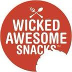 wicked awesome boca raton sold