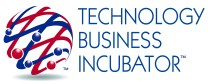 TBI_FAU_Logo_TM