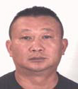 Michael Pham, courtesy Boca Raton Police.
