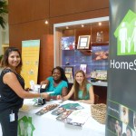 ncci united way boca