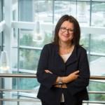 Stella N. Batalama, Ph.D