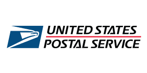 USPS mail delivery boca raton delray