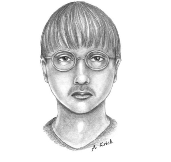 Arbor Oaks Boca West: POLICE: Man Tries To Sexually Batter 5 Year Old, 13 Year