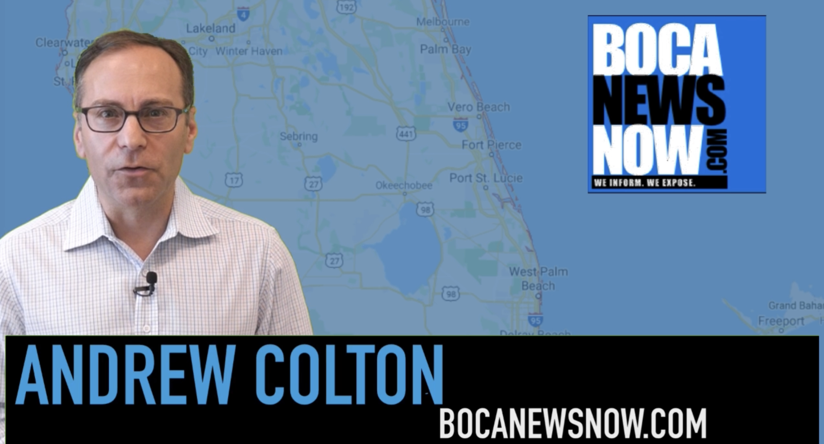 boca news now tv