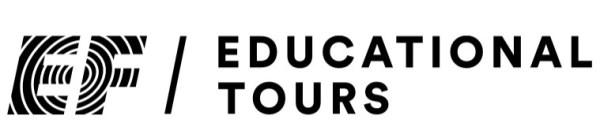 EF Tours