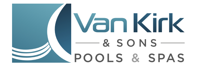 van kirk pools