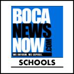 palm beach county schools