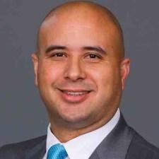 Gonzalo Lacava