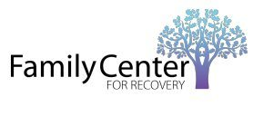 family center recovery