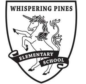 whispering pines elementary