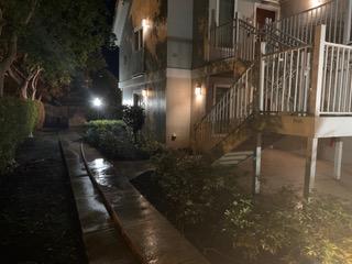 residence inn Boca Raton fire