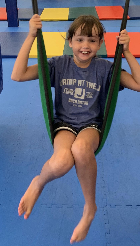 JCC Programs Special Needs