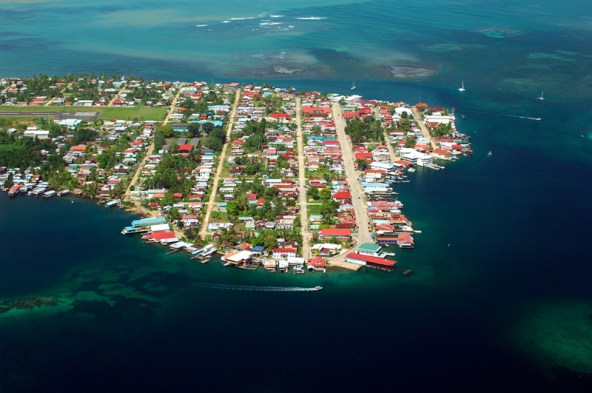 Image result for bocas town panama