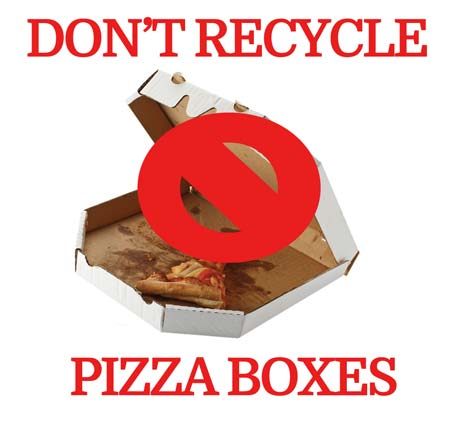 Weinroth-swa-pbc-dont-recycle-pizza-boxes