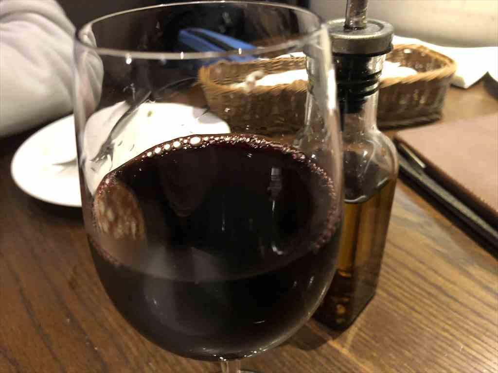上野御徒町ファンタジスタグラスワイン
