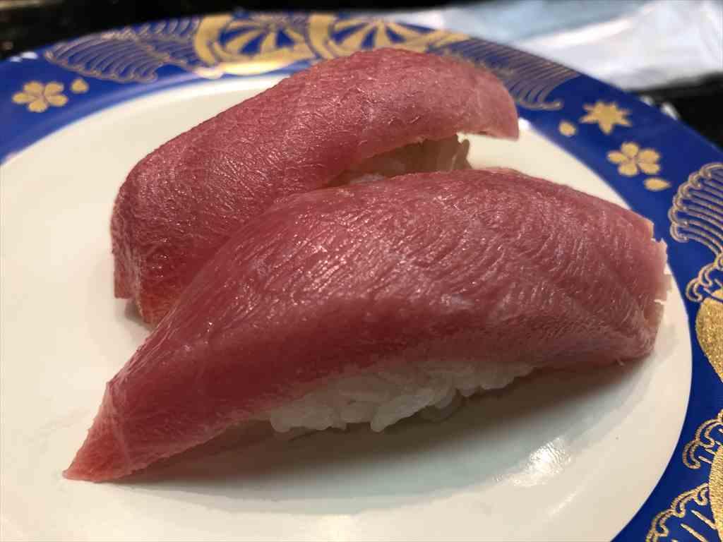 金沢寿司アモーレ