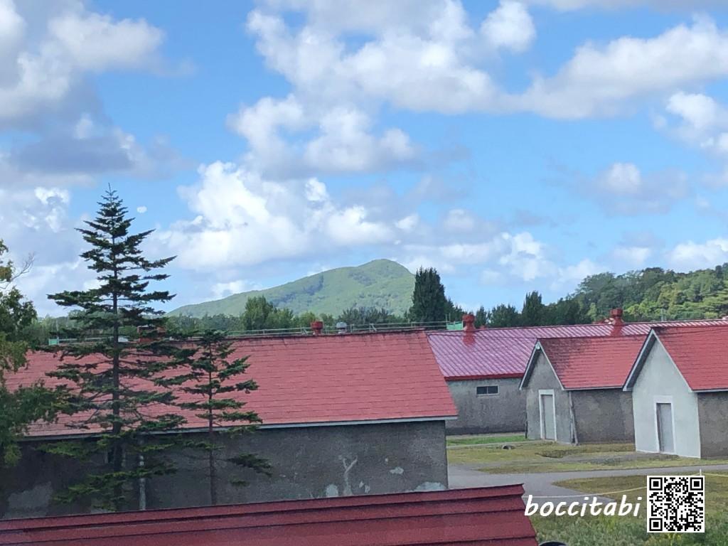 ニッカウヰスキー北海道余市蒸留所