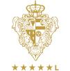 L'Albergo della Regina Isabella