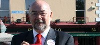 Ruairi Quinn Announces Review of Primary School Patronage