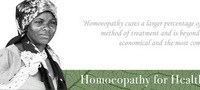 Homoeopathy Without Borders: Treating AIDS With Bullshit