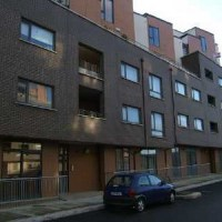 Dublin City Council to Buy Priory Hall Apartments?