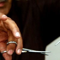 Court Outlaws Religious Genital Mutilation of Children