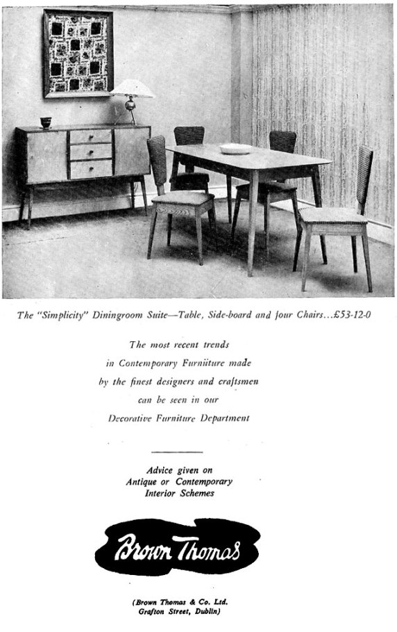 brown-thomas-1952-chairs-ed