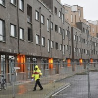 Priory Hall and the Prevalence of Naivety
