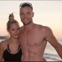 Gross Suspicion Not Enough to Convict Oscar Pistorius of Murder