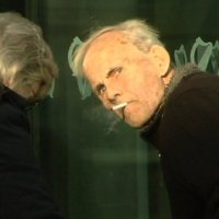 75-Year-Old Rapist Can Get Longer Sentence, Says Court of Appeal