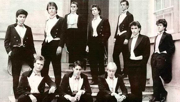 david cameron boris johnson bullingdon club