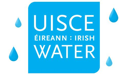 irish water charges