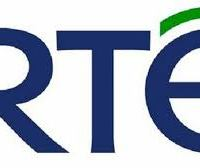 RTE announces €2.8 million deficit