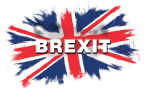 Brexit, the Christmas Panto
