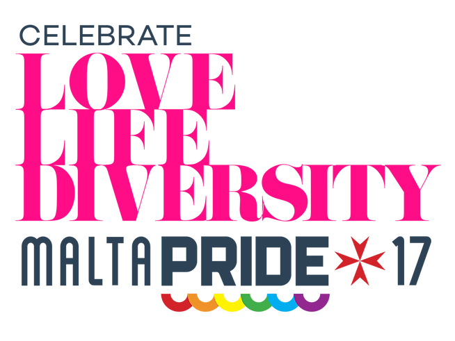 Celebrate Love, Life and Diversity