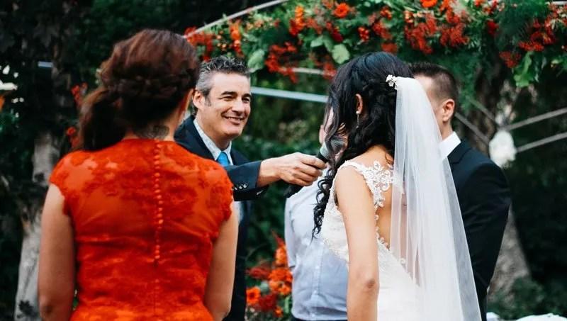 si-quiero-casarme-contigo