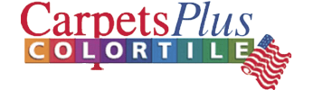 Carpet Plus Carpet Plus Logo
