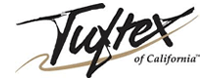 Tuftex of California