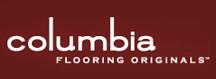 hardwood-by-columbia-flooring-originals