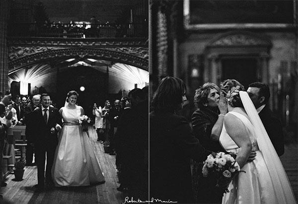 Gloria y Dani, Boda en Marqués de Riscal, Foto Roberto y Maria, wedding planners Bodas de Cuento