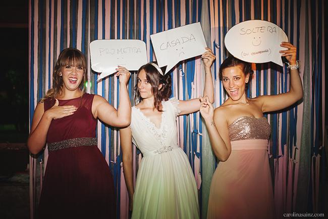 www.bodasdecuento.com photobooth boda barcelona