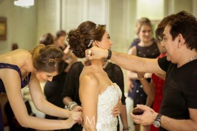 11-wedding-planner-bodas-cartagena