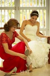 12-wedding-planner-bodas-cartagena
