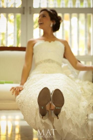 13-wedding-planner-bodas-cartagena