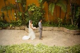 16-wedding-planner-bodas-cartagena