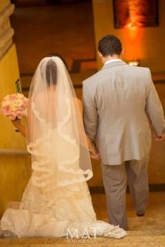 18_organizadora-boda-cartagena